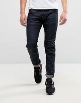 G-star 5620 3d Slim 3d Jeans Raw Denim