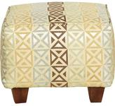 Catesby Accent Ottoman