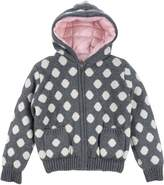 ADD jackets - Item 41734904