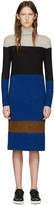 Rag & Bone Multicolor Britton Dress