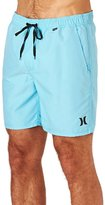 Hurley One&only Volley 2.0 Board Shorts