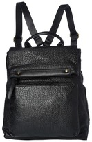Kenneth Cole Reaction Hard & Soft Backpack