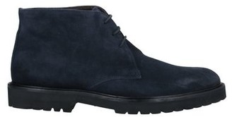 FLORSHEIM IMPERIAL Ankle boots