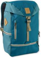 L.L. Bean Traverse Backpack