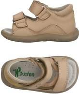 Naturino Sandals - Item 11325035
