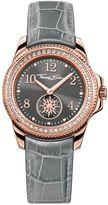 Thomas Sabo Glam & soul three-hand watch