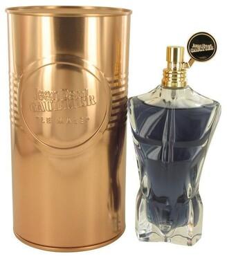 Jean Paul Gaultier Essence De Parfum by Eau De Parfum Intense Spray 4.2 oz