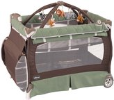 Chicco 4-in-1 Lullaby LX Play Yard - Adventure