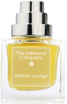 The Different Company Oriental Lounge Fragrance (1.7 OZ)