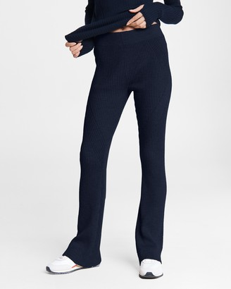 Rag & Bone Emory wool pants