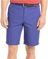 Izod Saltwater Khaki Shorts