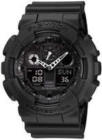 G-Shock GA100 X-Large Series Watch