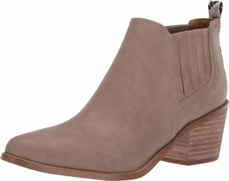 Report Women's Oberon Ankle Boot