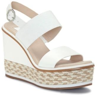 Louise et Cie Rhory Wedge Sandal