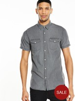 Jack and Jones Originals One Shirt