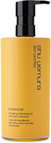 Thumbnail for your product : shu uemura Botanicoil Cleansing Oil, 450 mL