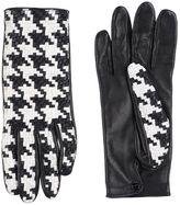 Agnelle Gloves - Item 46523131