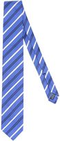 Tonello Ties