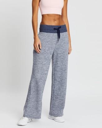 Running Bare Weekend Lounge Pants