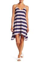 Sperry Sailing Stripe Dress