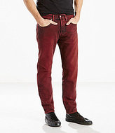 Levi's 501® Customized & Tapered Jeans