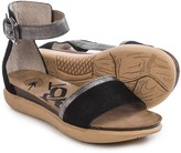 OTBT Martha TX Sandals (For Women)