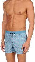 Bagutta Swim trunks