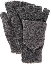 Steve Madden Women's Marled Magic Glove