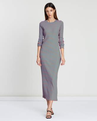 Gary Bigeni Soso Dress