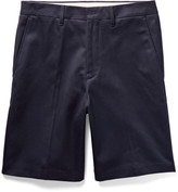 Acne Studios Adrian Cotton Chino Shorts