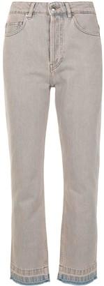 IRO Slim-Fit Jeans