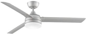 "Pottery Barn 56"" Xeno Indoor/Outdoor Ceiling Fan"