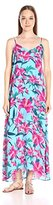 Show Me Your Mumu Women's Montecito Maxi Dress