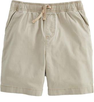 Vineyard Vines Boys Stretch Jetty Shorts