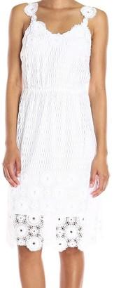 Elie Tahari Women's Goranna Dress