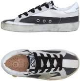 Golden Goose Deluxe Brand Low-tops & sneakers - Item 11251317