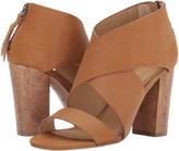 Splendid Danett Women's Shoes