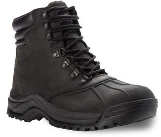 Propet Blizzard Mid Men's Waterproof Winter Boots