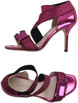 Christopher Kane Sandals - Item 11012820