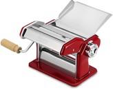Williams-Sonoma Imperia Pasta Machine