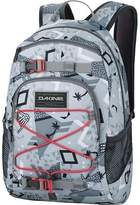 Dakine Grom 13L Backpack - Boys'