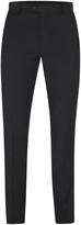Oxford New Hopkins Suit Trousers Blu X