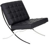 Barcelona Chair Replica Classic