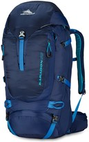 High Sierra Karadon 55L Backpack - Internal Frame