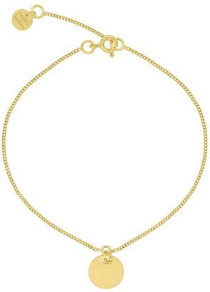 Tesori Bellini You Complete Me 1.0 Bracelet
