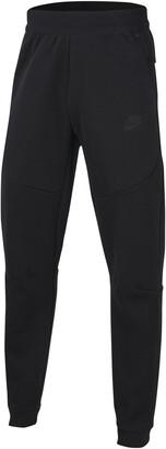 Nike Kids' Tech Fleece Pants