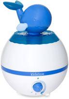 Kids Line kidslineTM Ultrasonic Whale Humidifier