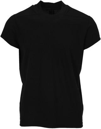 Rick Owens Level T-Shirt