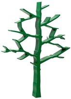 Nurseryworks Nursery Works Tree Bookcase- Green