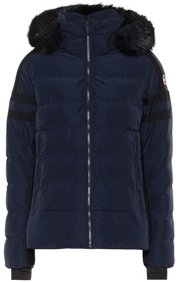 Fusalp Castellane ski jacket